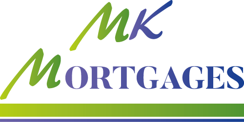 Mortgages MK
