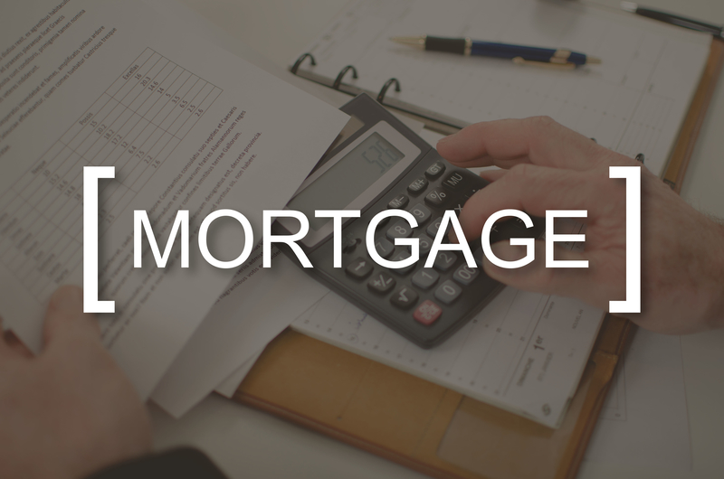 What are Mortgages?