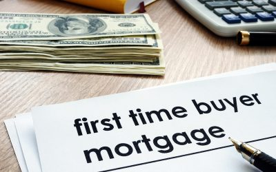 First Time Buyer? Need Help?