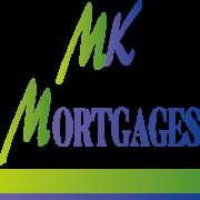 (c) Mortgages-mk.co.uk