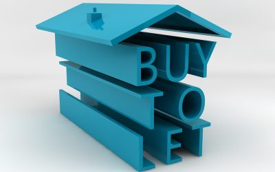 Buy To Let Property Investment 101